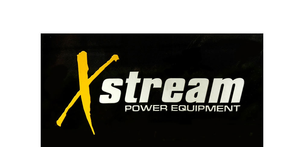 Xstream-Powell-River_3055.jpg