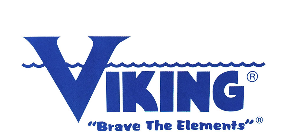 Viking-Powell-River_3056.jpg