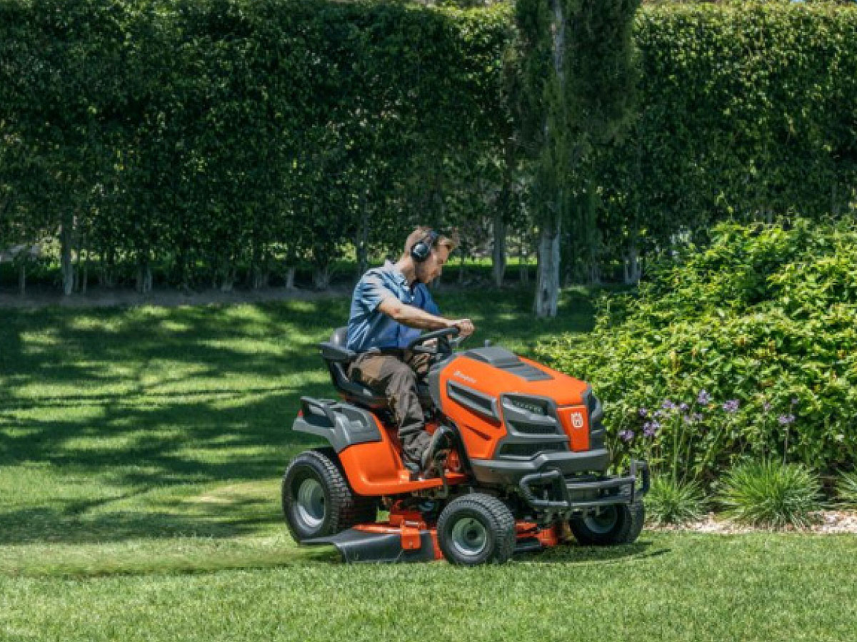 Powell River Landscaping Service Providers