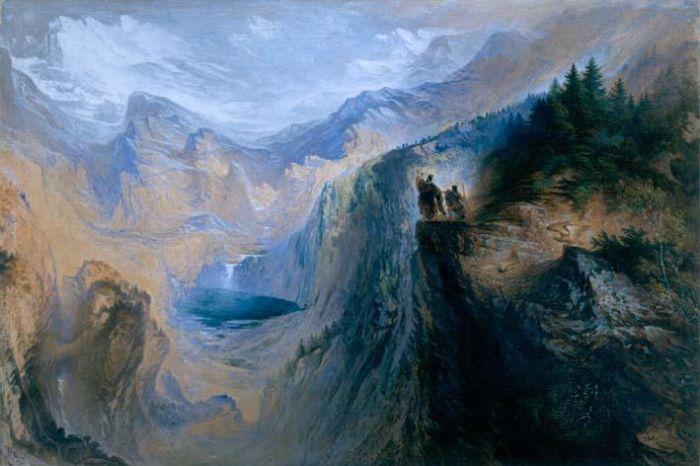 John_Martin_-_Manfred_on_the_Jungfrau_(1837).jpg