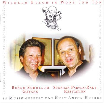 CD Produktion: Preiser Records, PR 90524, ISBN 3-7085-0022-9