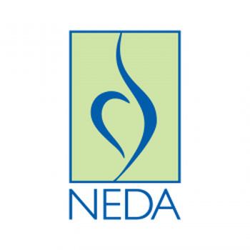 NEDA2.jpg