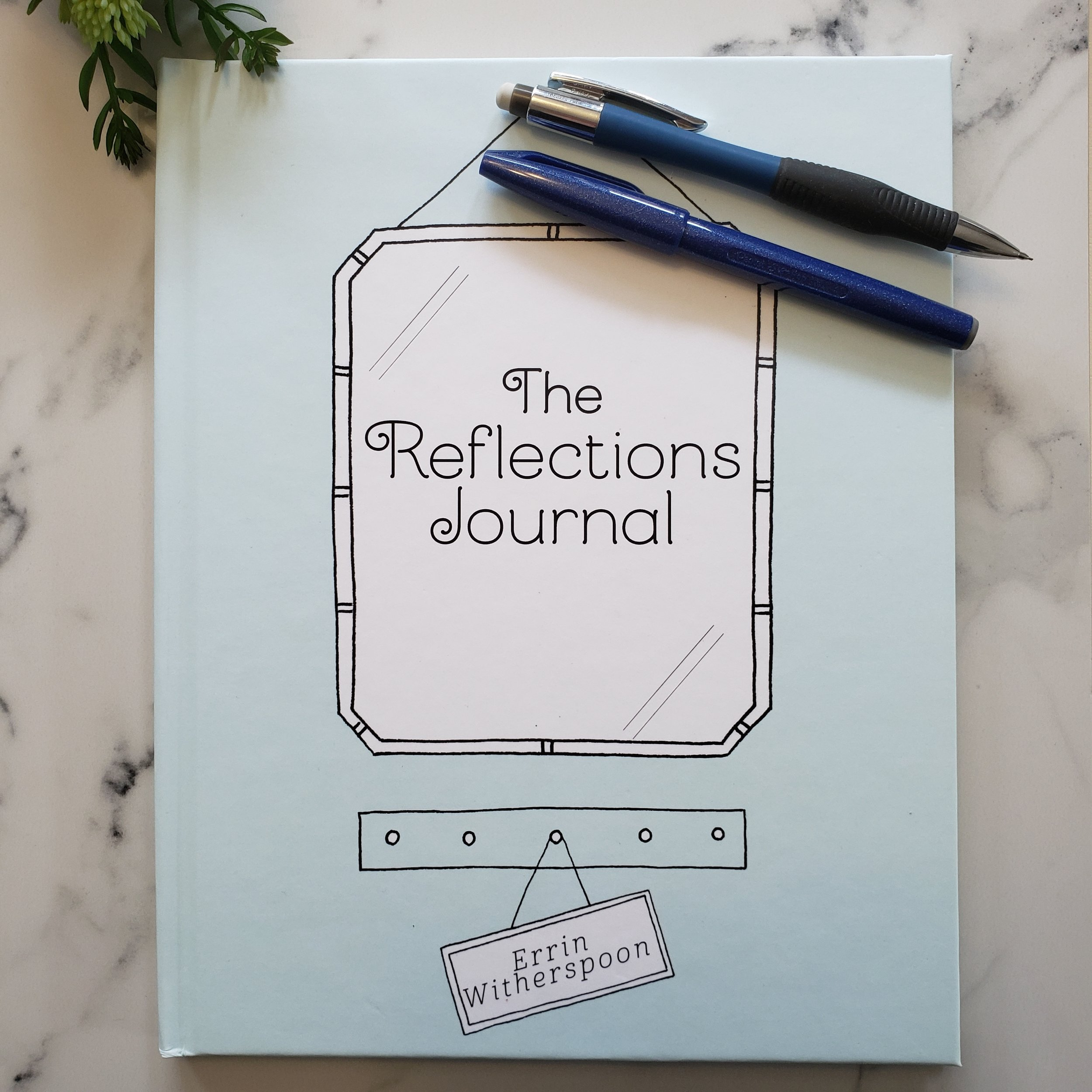 Who is the journal for? - • those recovering from eating disorders• those recovering from addiction• those recovering from PTSD• anyone developing a journaling habit