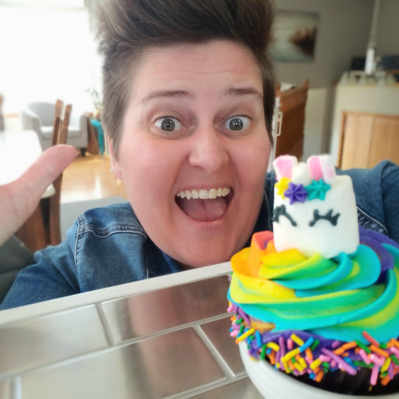 Errin with cupcake.jpg