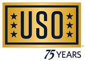 USO 75.png