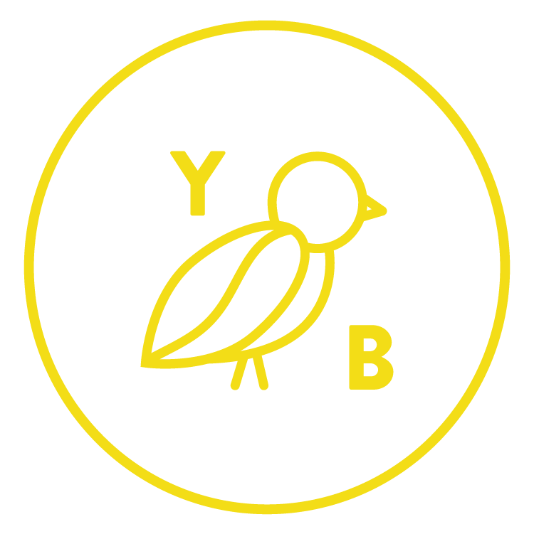 YB-SubmarkYB-CircleOutline-WEBsmall-Yellow.png