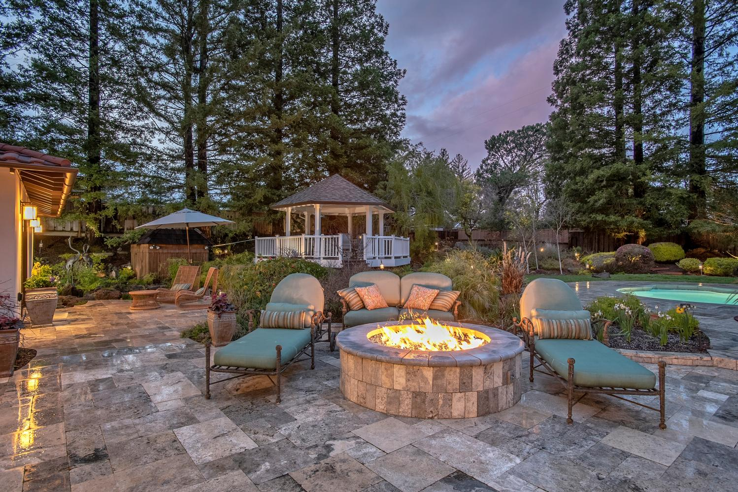 15977 Grandview Dr Monte-large-047-17-Back Patio Firepit at Dusk-1499x1000-72dpi.jpg