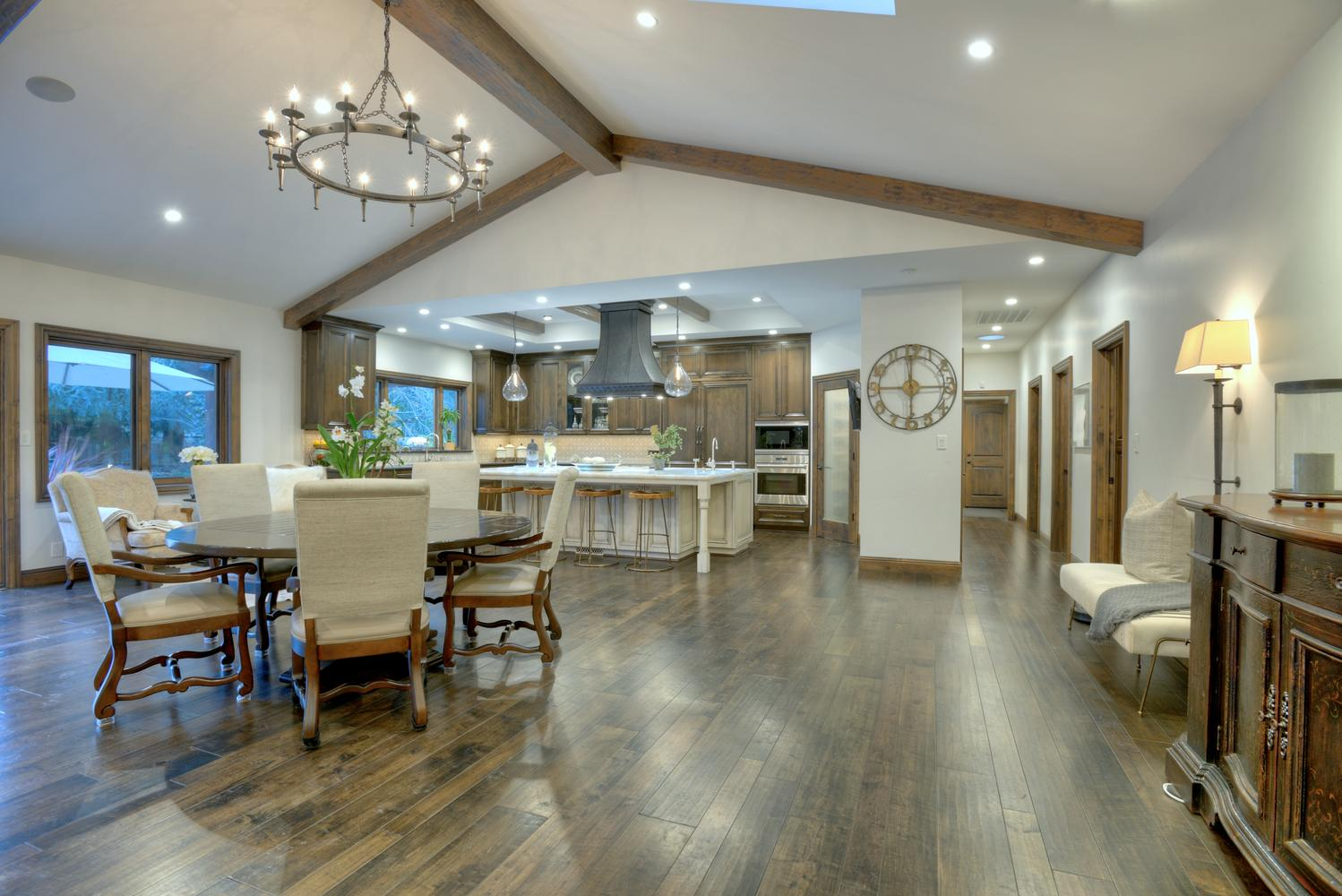 15977 Grandview Dr Monte-large-024-22-Kitchen and Dining Area View-1499x1000-72dpi.jpg