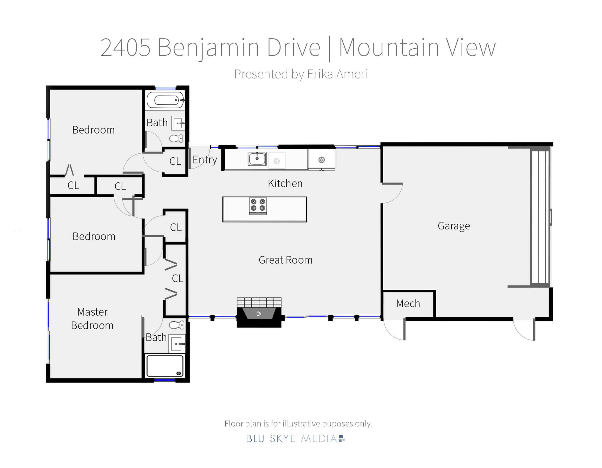 2405 Benjamin Floor Plan Branded.jpg
