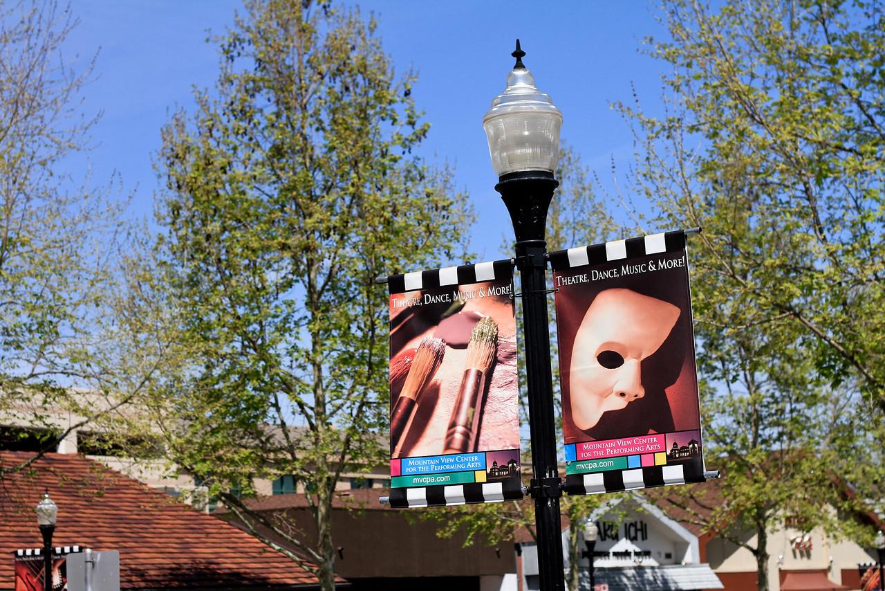 Downtown Mountain View-5-X2.jpg