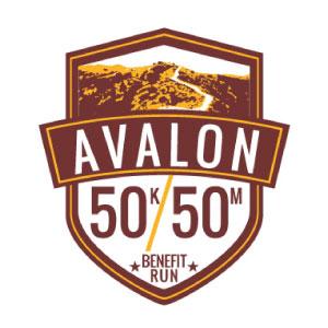 AV50.jpg