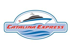 sp300x300_catalinaexpress.jpg