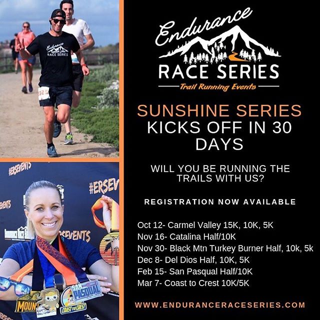 The Catalina Island Half Marathon & 10K is part of @ersevents Sunshine Series! ⠀⠀⠀⠀⠀⠀⠀⠀⠀⠀⠀⠀⠀⠀⠀⠀⠀⠀⠀⠀⠀⠀⠀⠀⠀⠀⠀⠀⠀⠀⠀⠀⠀⠀⠀⠀⠀⠀⠀⠀⠀⠀⠀⠀⠀⠀⠀⠀⠀⠀⠀⠀⠀⠀⠀⠀⠀⠀⠀⠀⠀⠀⠀⠀⠀⠀⠀⠀⠀ Sign up as a season pass holder and run all 6 races at a discounted rate or SAVE 20% on ANY SINGLE race registration when you use the code: ERSEVENTS ⠀⠀⠀⠀⠀⠀⠀⠀⠀⠀⠀⠀⠀⠀⠀⠀⠀⠀⠀⠀⠀⠀⠀⠀⠀⠀⠀⠀⠀⠀⠀⠀⠀⠀⠀⠀⠀⠀⠀⠀⠀⠀⠀⠀⠀⠀⠀⠀⠀⠀⠀⠀⠀⠀⠀⠀⠀⠀⠀⠀⠀⠀⠀⠀⠀⠀⠀⠀⠀ Register now at: enduranceraceseries.com ⠀⠀⠀⠀⠀⠀⠀⠀⠀⠀⠀⠀⠀⠀⠀⠀⠀⠀⠀⠀⠀⠀⠀⠀⠀⠀⠀⠀⠀⠀⠀⠀⠀⠀⠀⠀⠀⠀⠀⠀⠀⠀⠀⠀⠀⠀⠀⠀⠀⠀⠀⠀⠀⠀⠀⠀⠀⠀⠀⠀⠀⠀⠀⠀⠀⠀⠀⠀⠀ #spectrumsports #runcatalina #catalinaisland #vacationraces #desinationevents #trailrunning #instarunner #runtoinspire #runhappy #runningmotivation #scenicviews #ruggedtrails #trailrunner #enduranceraceseries #sandiego #runsandiego
