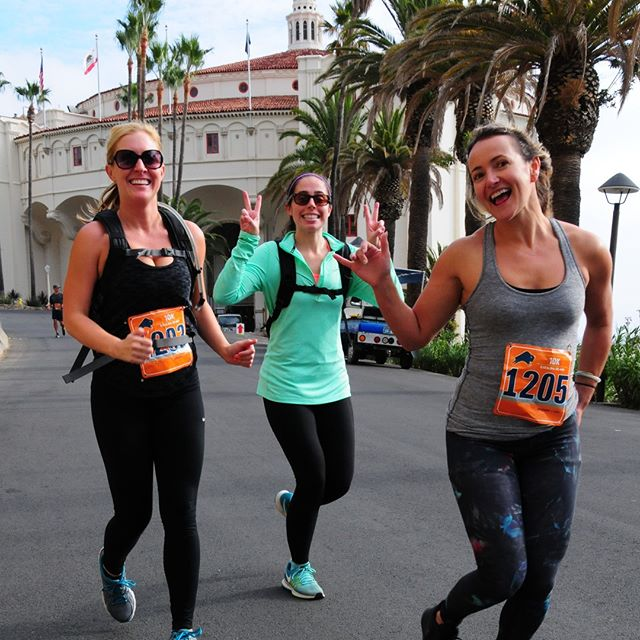 What's better than going to Catalina Island? Going to Catalina Island to run with your friends!  Check out runcatalina.com for more info. ⠀⠀⠀⠀⠀⠀⠀⠀⠀⠀⠀⠀⠀⠀⠀⠀⠀⠀⠀⠀⠀⠀⠀⠀⠀⠀⠀⠀⠀⠀⠀⠀⠀⠀⠀⠀⠀⠀⠀⠀⠀⠀⠀⠀⠀⠀⠀⠀⠀⠀⠀⠀⠀⠀⠀⠀⠀⠀⠀⠀⠀⠀⠀⠀⠀⠀⠀⠀⠀ #spectrumsports #runcatalina #catalinaisland #vacationraces #desinationevents #trailrunning #instarunner #runtoinspire #runhappy #runningmotivation #scenicviews #ruggedtrails #traillove #runwithfriends