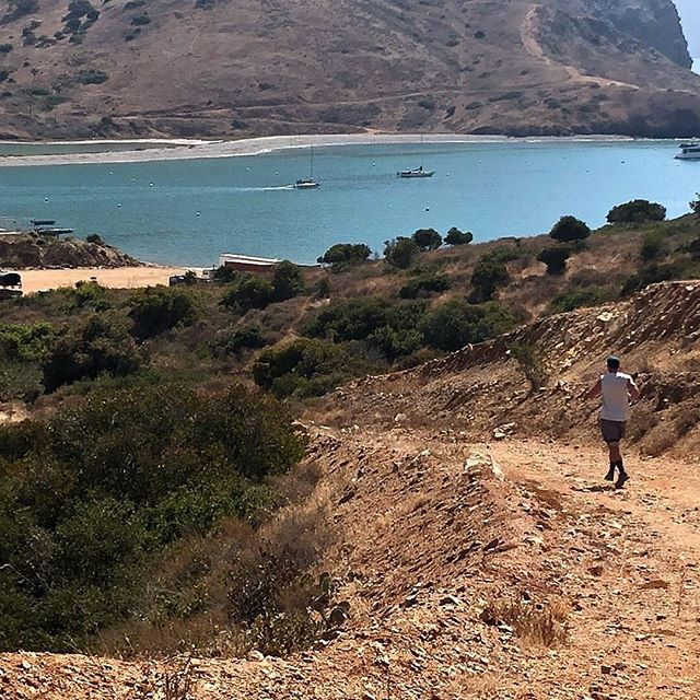 Two Harbors trails 😎 ⠀⠀⠀⠀⠀⠀⠀⠀⠀⠀⠀⠀⠀⠀⠀⠀⠀⠀⠀⠀⠀⠀⠀⠀⠀⠀⠀⠀⠀⠀⠀⠀⠀⠀⠀⠀⠀⠀⠀⠀⠀⠀⠀⠀⠀⠀⠀⠀⠀⠀⠀⠀⠀⠀⠀⠀⠀⠀⠀⠀⠀⠀⠀⠀⠀⠀⠀⠀⠀⠀⠀⠀⠀⠀⠀⠀⠀⠀⠀⠀⠀⠀⠀⠀⠀⠀⠀⠀⠀⠀⠀⠀⠀⠀⠀⠀⠀⠀⠀⠀⠀⠀⠀ 📷: @svfullcircle ⠀⠀⠀⠀⠀⠀⠀⠀⠀⠀⠀⠀⠀⠀⠀⠀⠀⠀⠀⠀⠀⠀⠀⠀⠀⠀⠀⠀⠀⠀⠀⠀⠀⠀⠀⠀⠀⠀⠀⠀⠀⠀⠀⠀⠀⠀⠀⠀⠀⠀⠀⠀⠀⠀⠀⠀⠀⠀⠀⠀⠀⠀⠀⠀⠀⠀⠀⠀⠀ #spectrumsports #runcatalina #catalinaisland #vacationraces #destinationevents #trailrunning #instarunner #runtoinspire #runhappy #runningmotivation #traillove #featurefriday