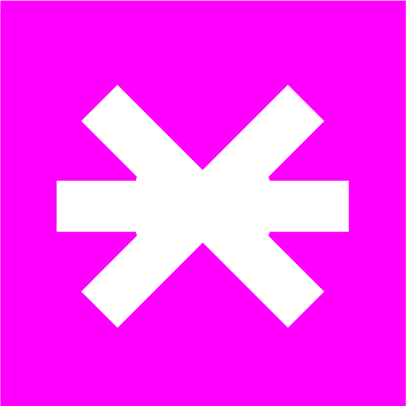 Askterix White on Pink.png