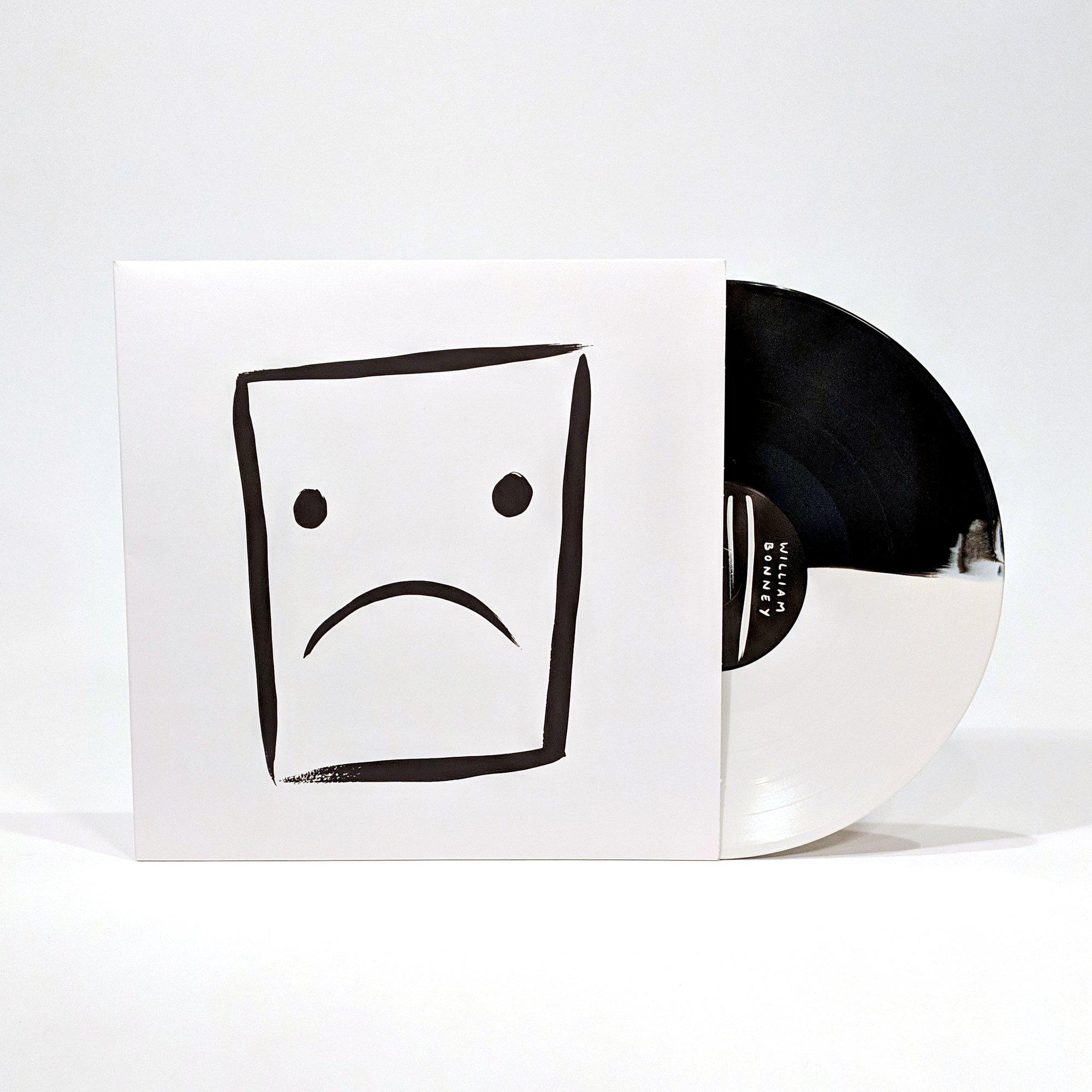 William_Bonney_White_Black_High_Res_Vinyl_2000x.jpg