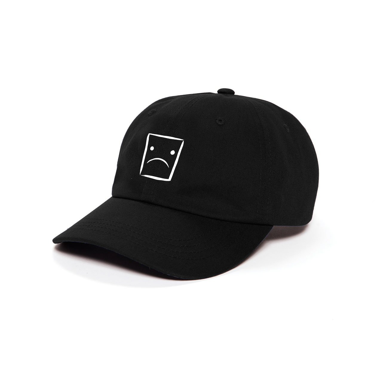 wb-dad-hat-official_2000x.jpg