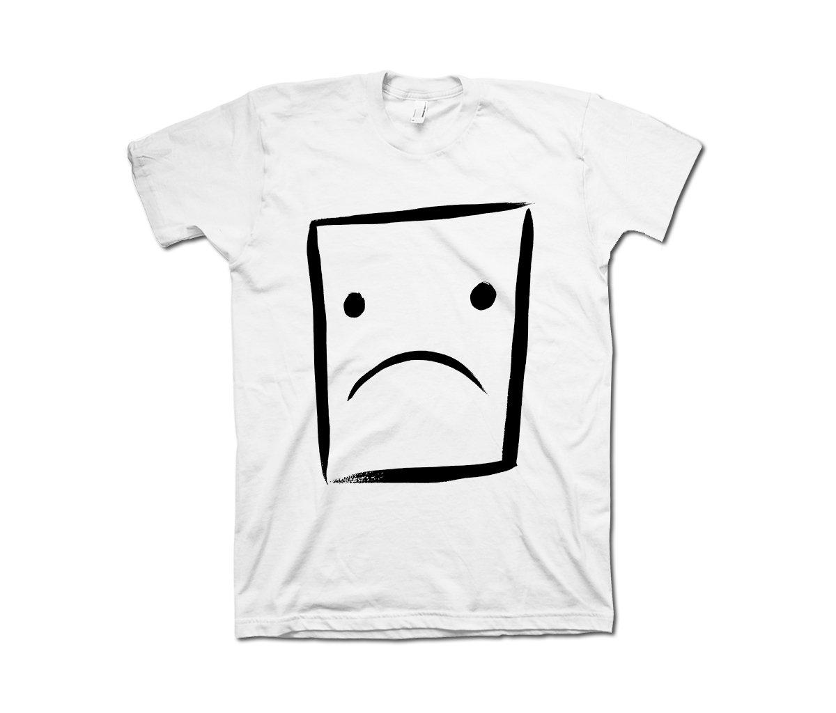 wb-bag-head-shirt-10_2000x.jpg