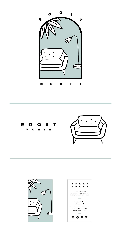 roost north custom logo layout.jpg