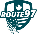 Logo - Route 97 - Shield - Blue_150.jpg