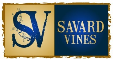 Savard Vines Winery, Summerland