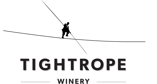 Tightrope Winery, Penticton
