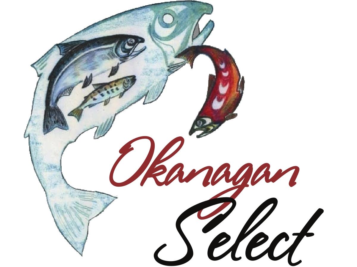 Okanagan Select, West Kelowna