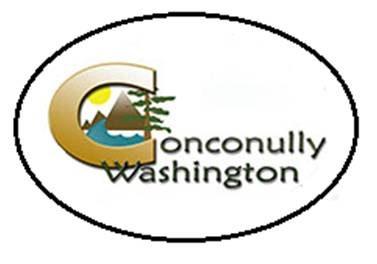 Conconully
