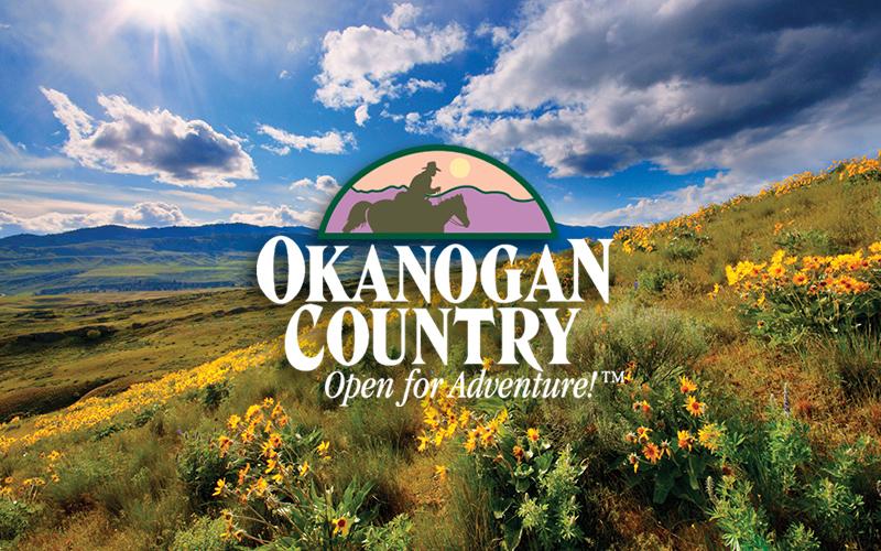 Okanogan County Tourism Council