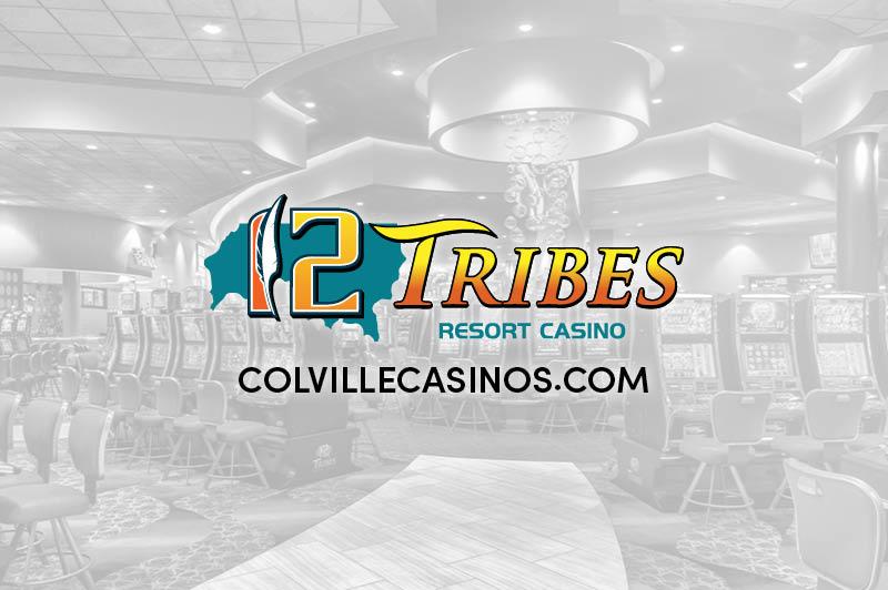 Colville Casinos