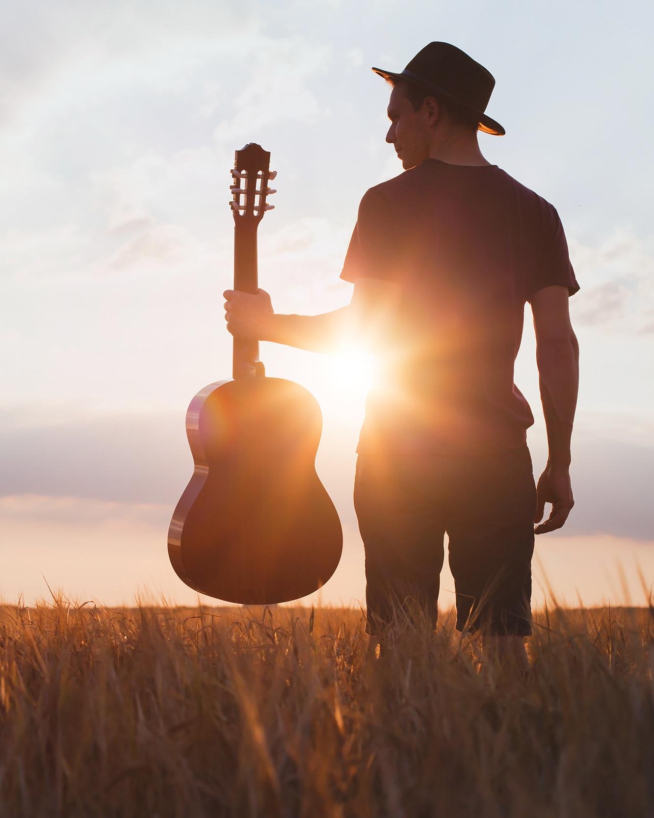 guitar_sunset.jpg
