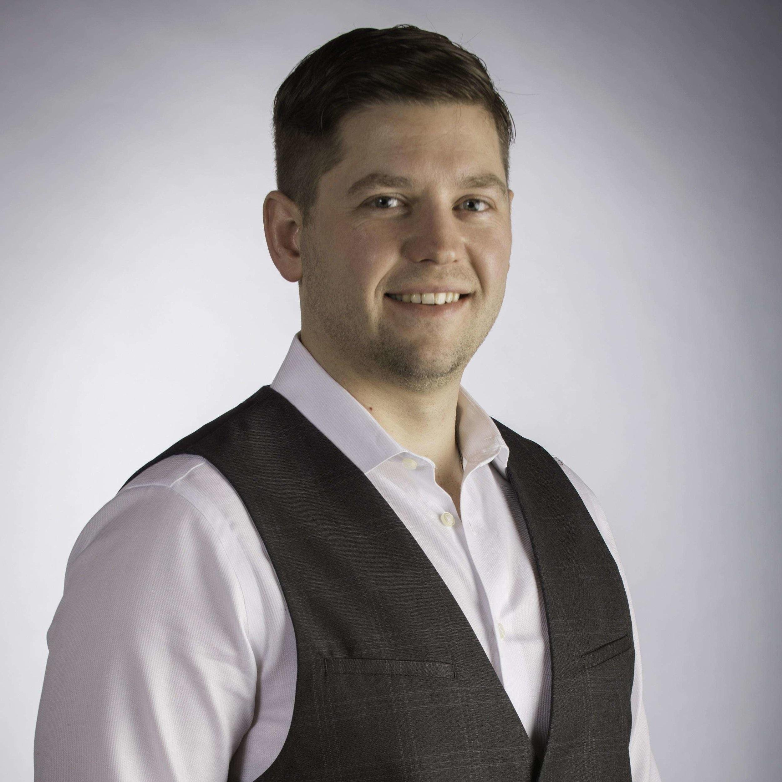 Trevor Finch - Personal Real Estate Corporationtrevor@finchgroup.ca778-765-4594
