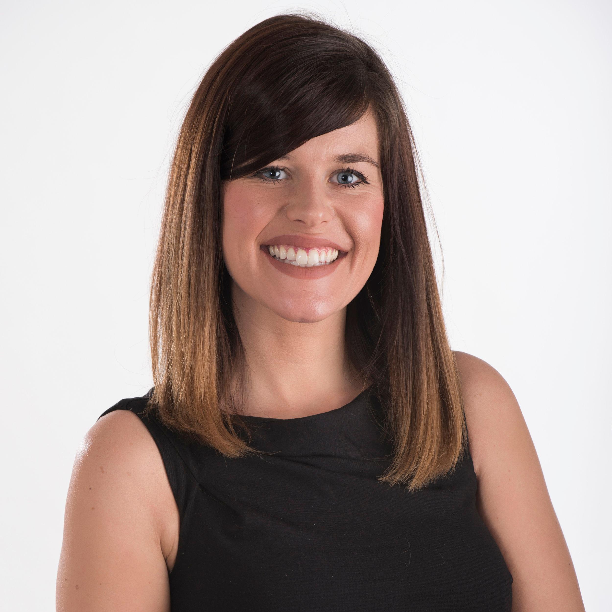 Jestine Hinch - Personal Real Estate Corporationjestinehinch@remax.net778-765-4594