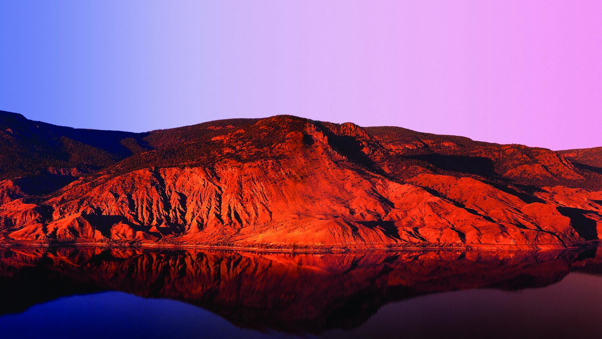Crimson Mtns 1.jpg