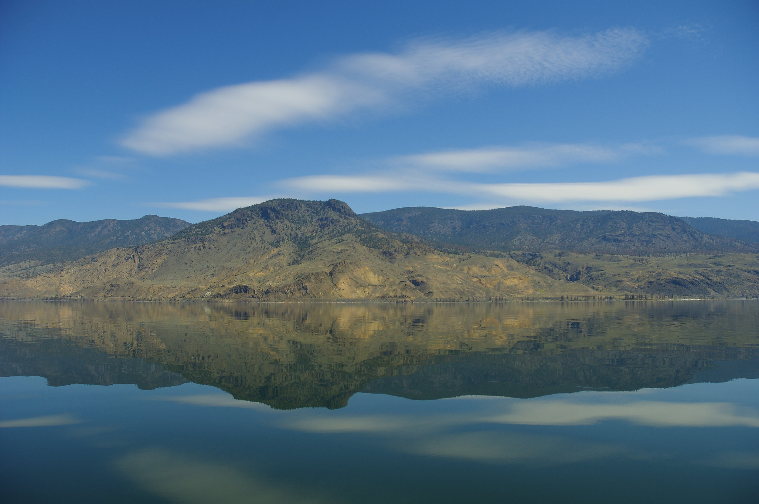 Kamloops Lake  299.jpg