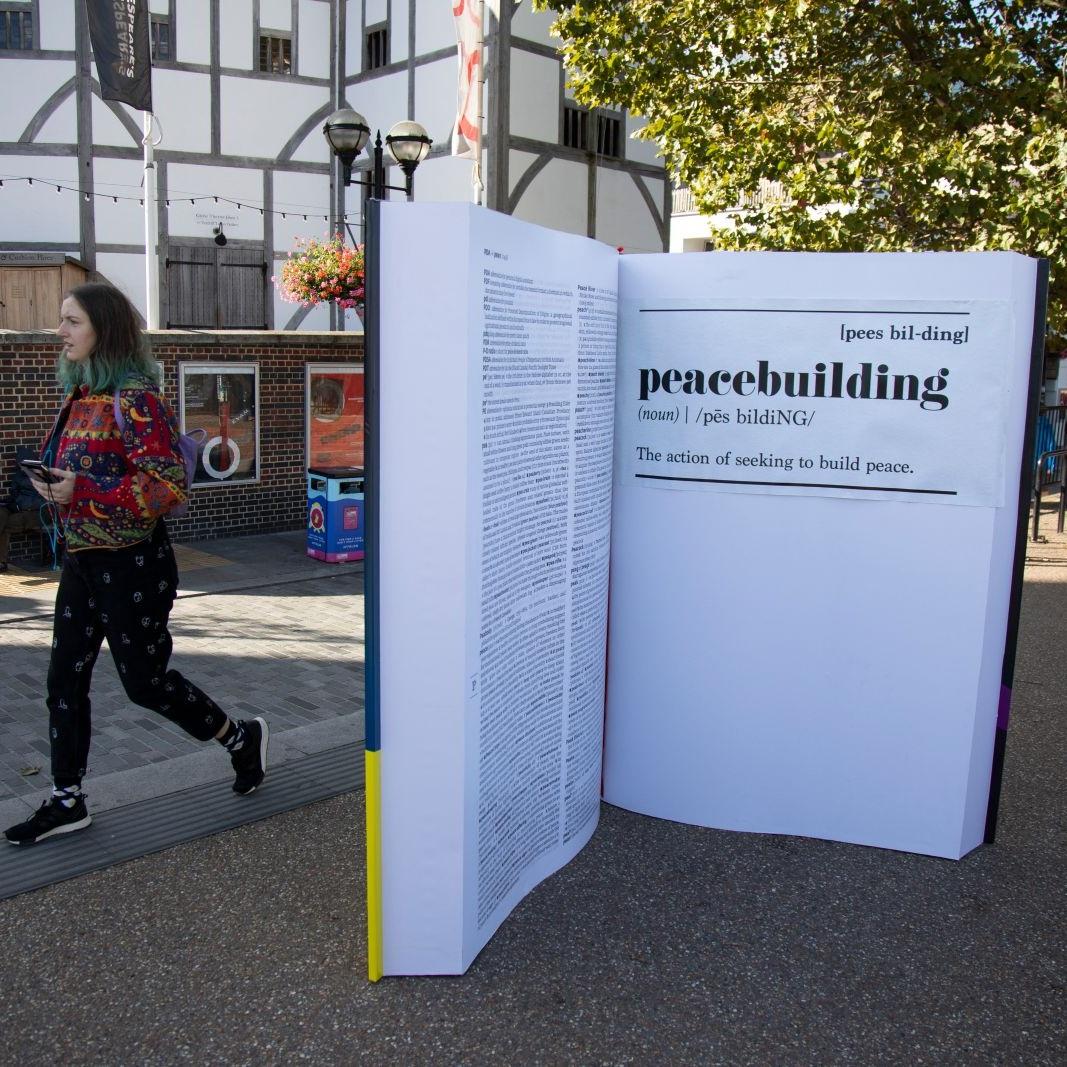 20180921_peacebuilding_042.jpg