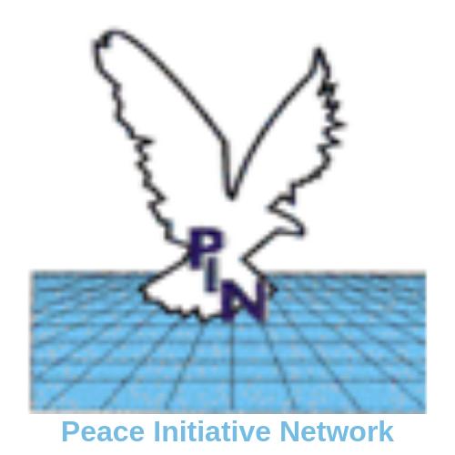 Peace Initiative Network