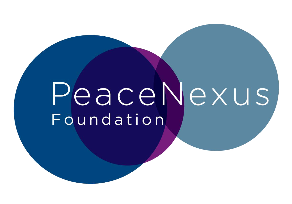 PeaceNexus