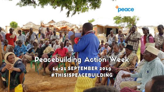 Copy of Peacebuilding Action Week.png