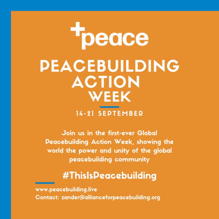 Peacebuilding Action Week Social Media 3.png