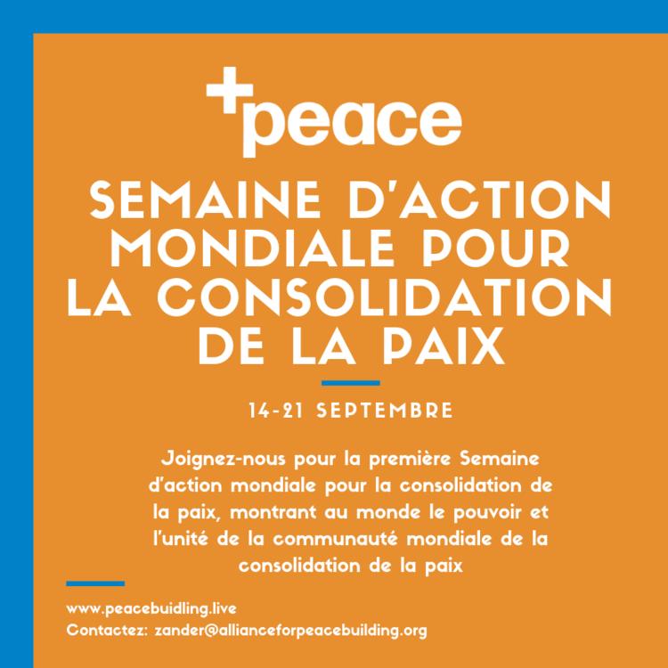 Semaine d'action mondiale pour la consolidation de la paix.png