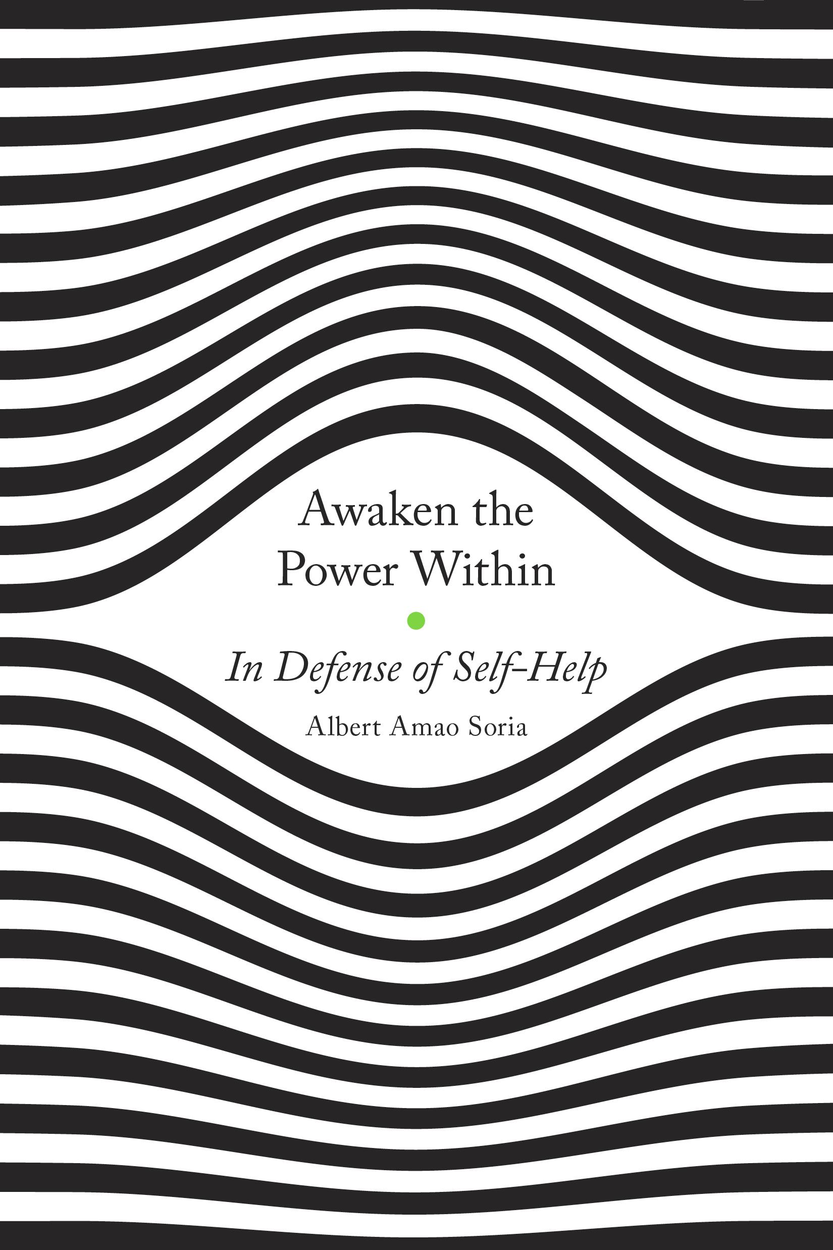 Awaken the Power Within