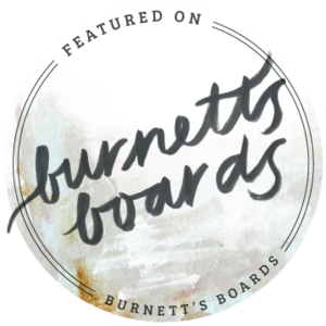 burnetts-boards.png