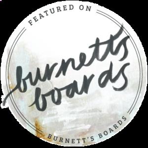 burnetts-boards.png