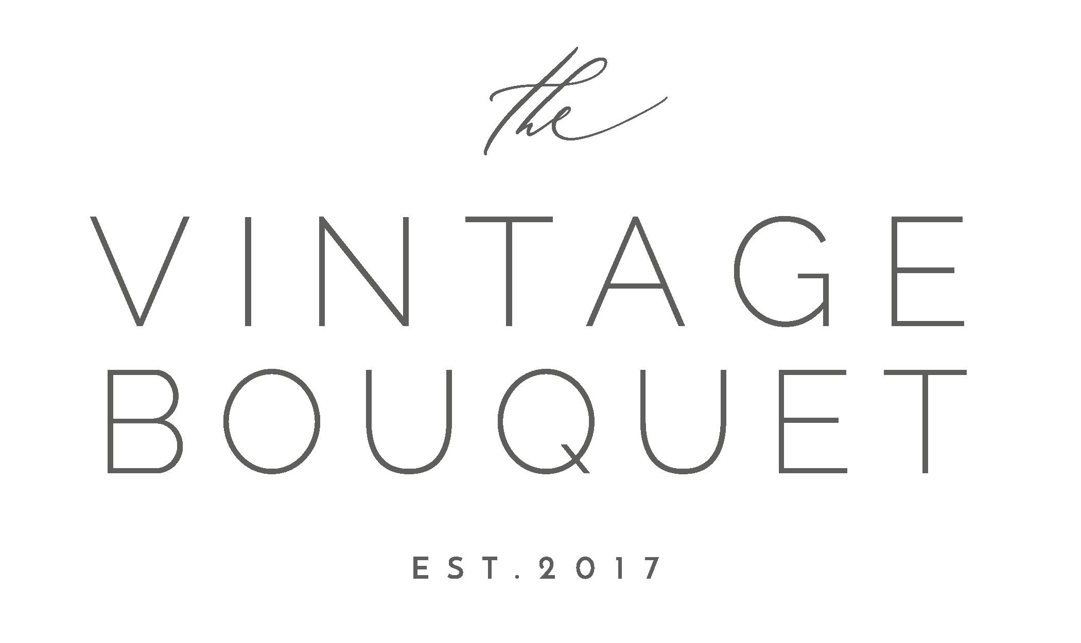 TheVintageBouquetLogo.png