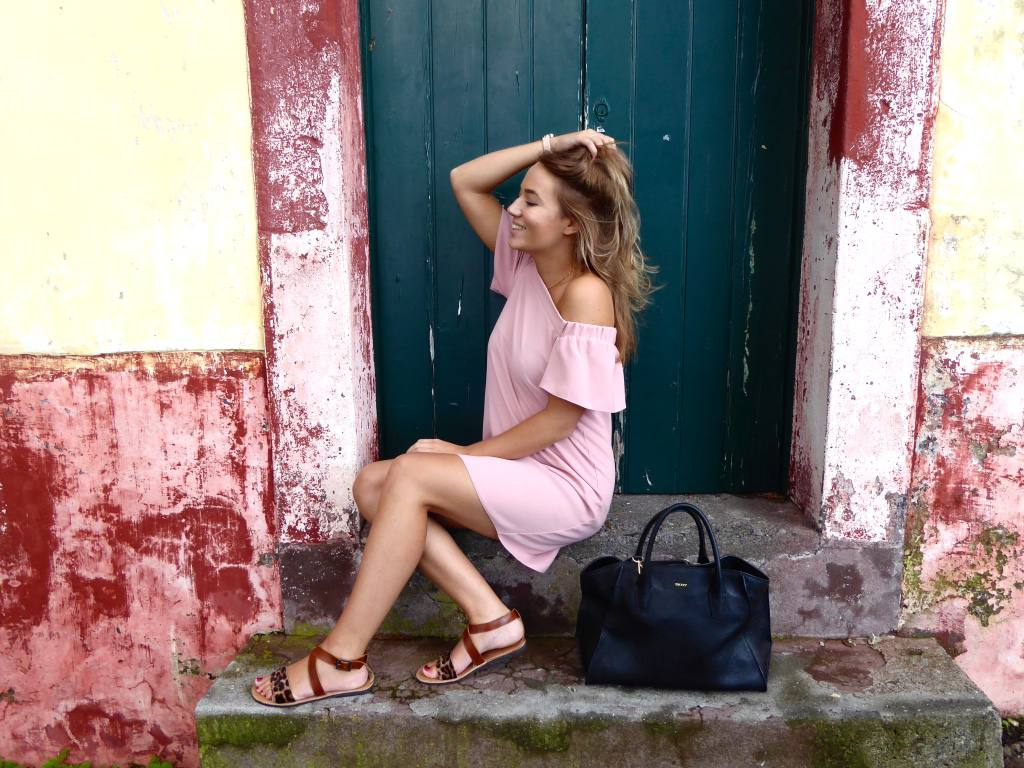 the-travelista-travel-blog-jess-gibson-madeira.jpg