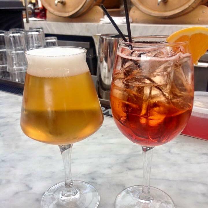new-york-bars-la-birreria.jpg
