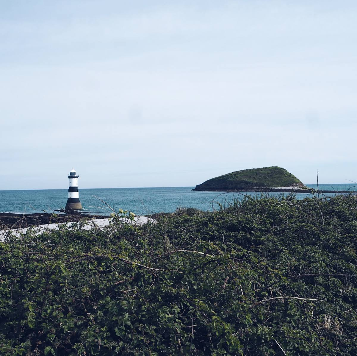 the ultimate guide to anglesey north wales