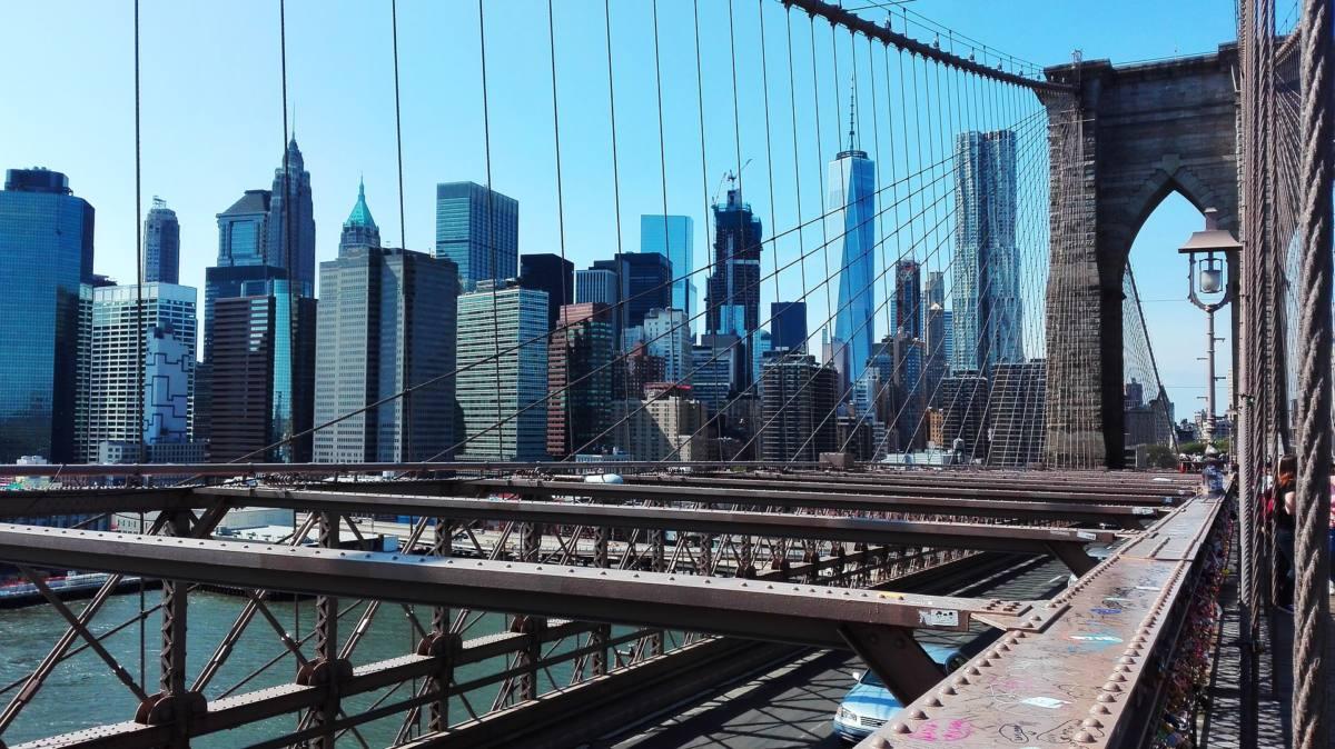 new-york-2248132_1920.jpg